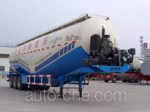 Sitong Lufeng LST9401GFLZ medium density bulk powder transport trailer