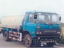 Lushi LSX5100GSS sprinkler machine (water tank truck)