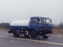 Lushi LSX5113GYY oil tank truck