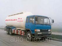 Lushi LSX5180GSN bulk cement truck