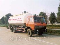 Lushi LSX5200GSN bulk cement truck