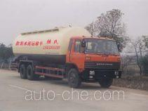 Lushi LSX5201GSN bulk cement truck