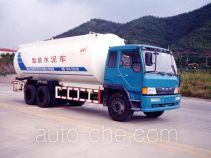Nanming LSY5190GSN bulk cement truck