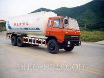 Nanming LSY5230GSNEQ bulk cement truck