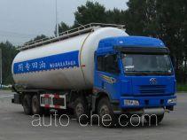Nanming LSY5310GXH pneumatic discharging bulk cement truck