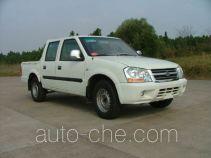 Dongfanghong LT1021SJ1P4 легкий грузовик