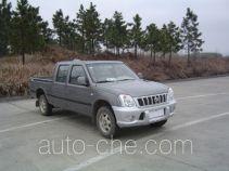 Dongfanghong LT1022SQP pickup truck