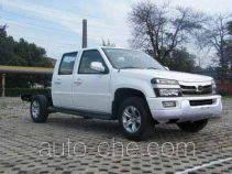 Dongfanghong LT1023DCC2 light truck chassis