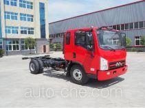 Fude LT1045LBC1 truck chassis