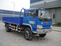 东方红牌LT3083CBM型自卸汽车