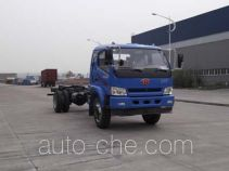 Dongfanghong LT1092L truck chassis