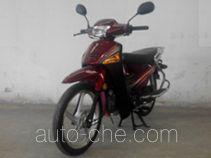 Liantong LT110-6G underbone motorcycle
