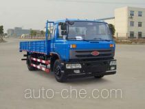 Fude LT1160BBC0 cargo truck