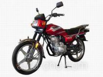 Liantong LT125-2A motorcycle