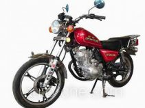 Liantong LT125-2B motorcycle