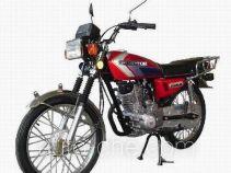 Liantong LT125-2C motorcycle