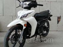 Liantong LT125-3A underbone motorcycle