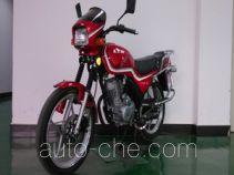 Liantong LT125-4G motorcycle