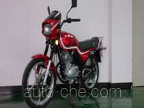 Liantong LT125-6G motorcycle
