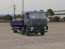 Fude LT1251BBC0 cargo truck