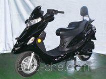 Lingtian LT125T-2C scooter