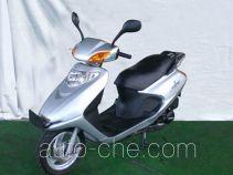 Lingtian LT125T-2D scooter