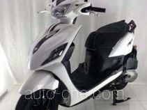 Lingtian LT125T-2E scooter