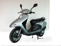 Liantong LT125T-2G scooter