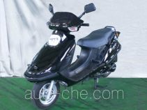 Lingtian LT125T-2G scooter