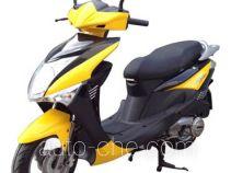Lingtian LT125T-2H scooter