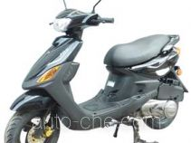 Lingtian LT125T-2J scooter