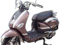 Lingtian LT125T-2M scooter