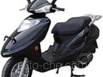 Lingtian LT125T-2N scooter