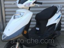 Lingtian LT125T-2U scooter