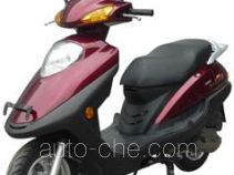 Lingtian LT125T-2Y scooter