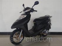 Liantong LT125T-5A scooter