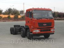 Fude LT1310BBC0 truck chassis