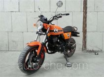 Liantong LT150-13C мотоцикл