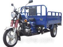 Lingtian LT150ZH-C cargo moto three-wheeler
