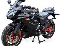Lingtian LT200-6X motorcycle