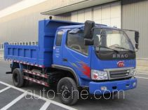 Dongfanghong LT3041HBC1 dump truck