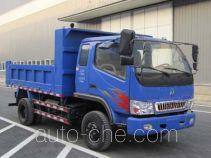 东方红牌LT3041HBC1型自卸汽车
