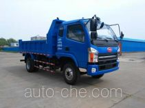 东方红牌LT3042LBC1型自卸汽车