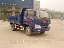 东方红牌LT3046BM型自卸汽车