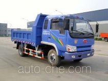 Dongfanghong LT3049BM dump truck