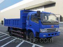 东方红牌LT3050HBC1型自卸汽车