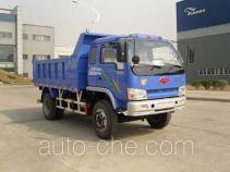 Dongfanghong LT3061BM dump truck