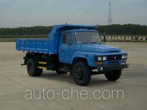Fude LT3061FJK dump truck