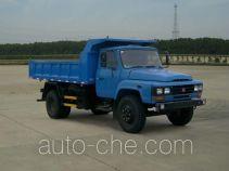 Fude LT3061FP dump truck