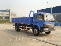 东方红牌LT3089BMC型自卸汽车